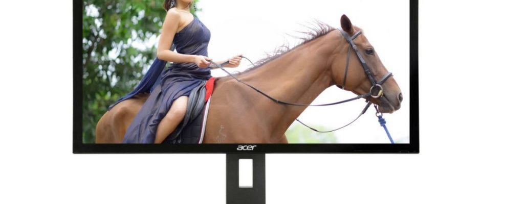 Amazon Weihnachts-Angebote-Woche: Acer 24 Zoll mit 144 Hz, Curved-TV, mechanische Keyboards