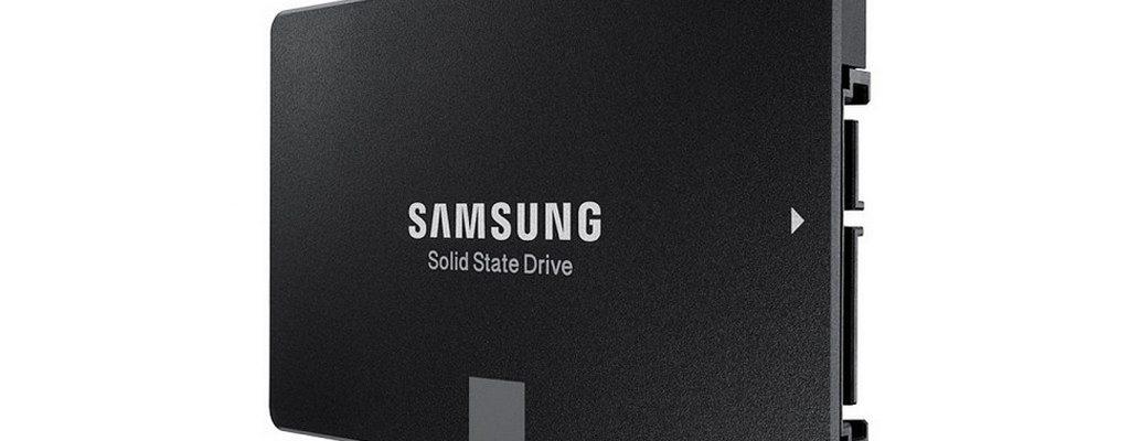 Amazon Blitzangeboten für Gamer heute: Samsung SSD 2 TByte, Logitech G Pro
