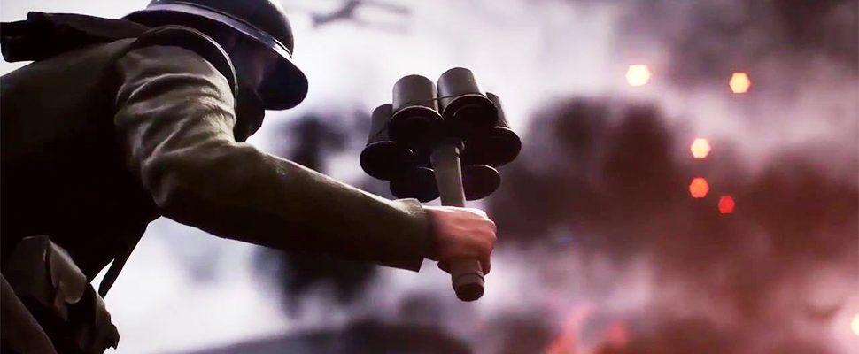Battlefield 1: Ihr könnt den vielleicht besten Shooter von 2016 kostenlos spielen