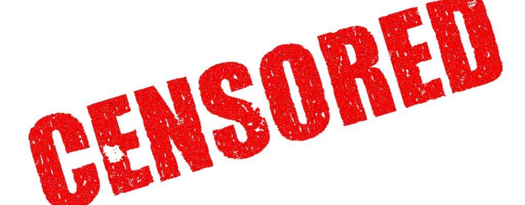 """Zensur – China verbietet Streams von Spielen, die nicht """"genehmigt"""" sind"""