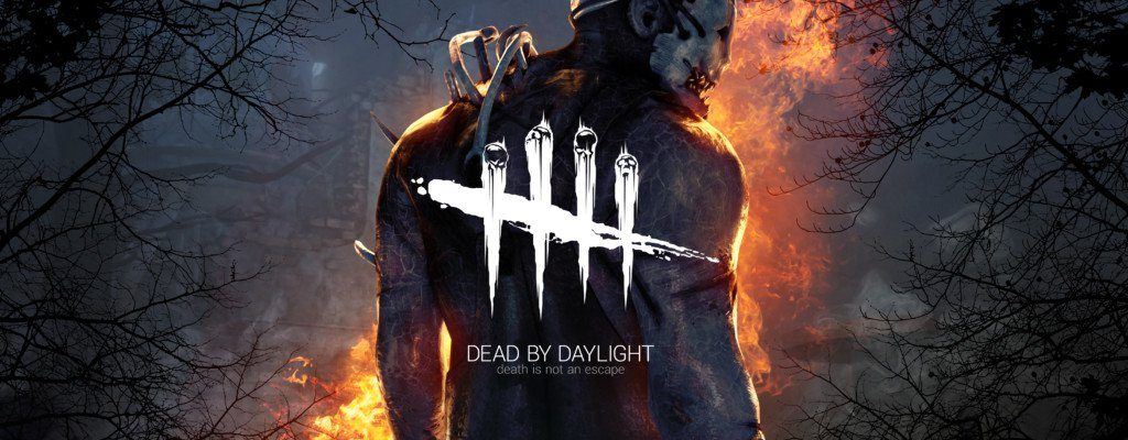 Dead by Daylight: Großer Patch 1.5.0 – Respawnende Haken und Turbo-Killer