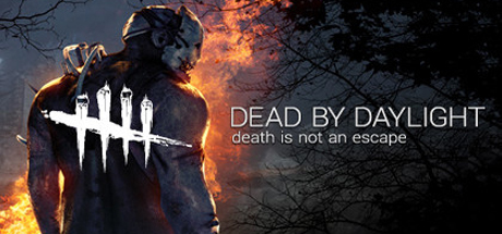 Steam Dead by Daylight