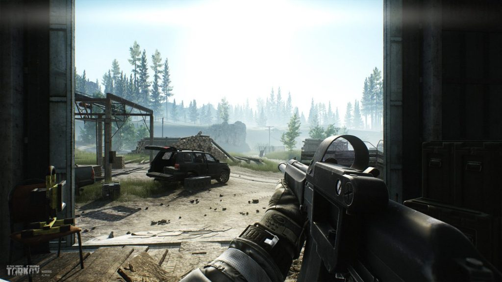 escape-from-tarkov-screenshot_alpha_woods12