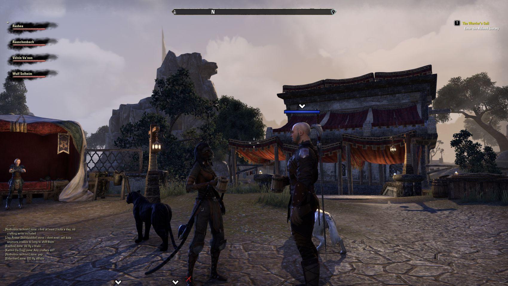 The-Elder-Scrolls-Online-07