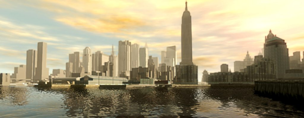 GTA-4-Liberty-City-1024x400.jpg