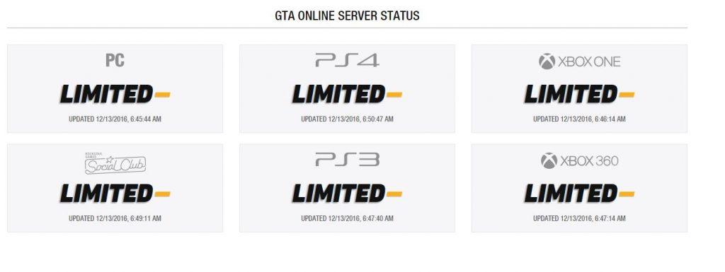 GTA 5 Offline