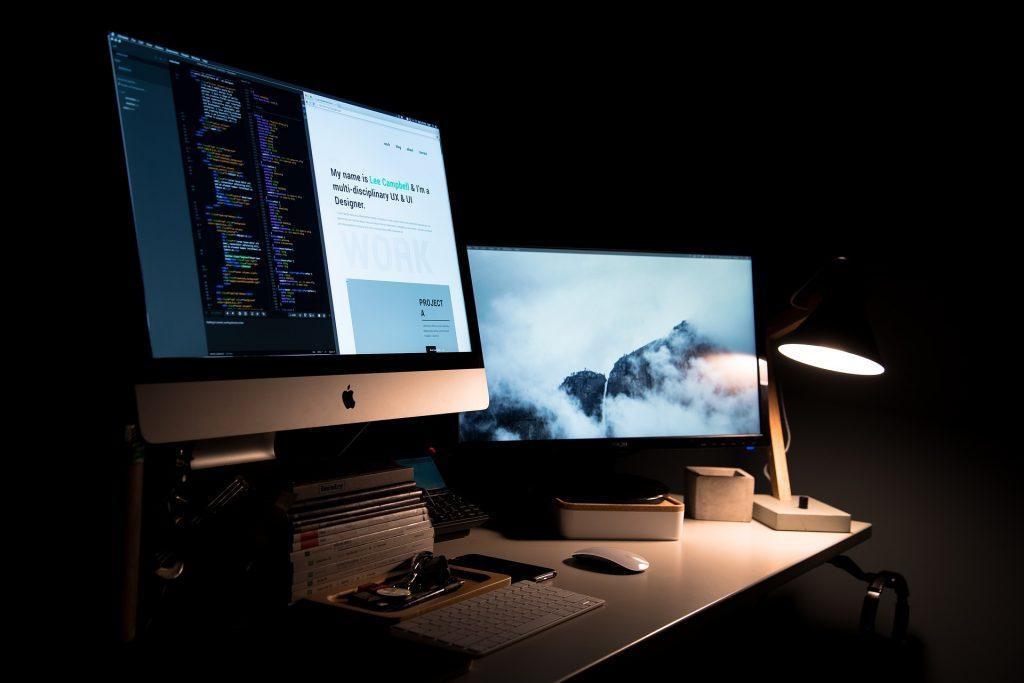 hackerbild-fast-gut-find-nix-anderes