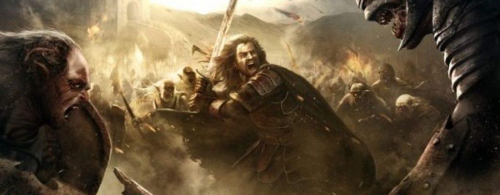 Herr der Ringe Online: Erweiterung Mordor hat neues Release-Datum