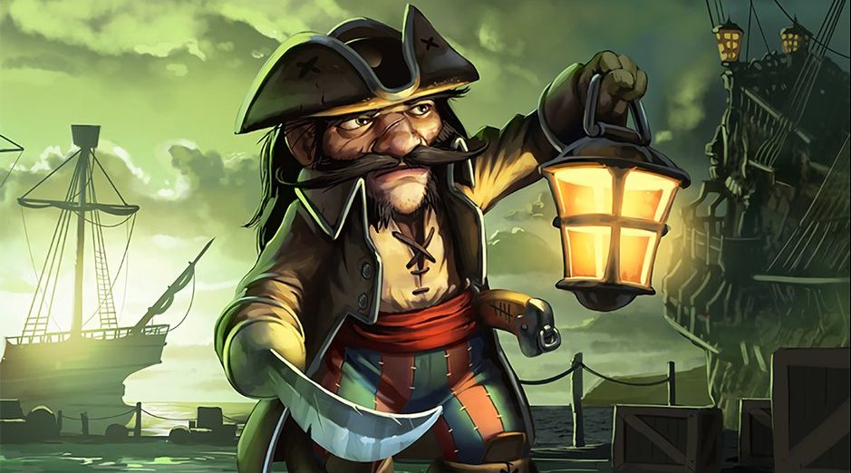 hearthstone-art-small-time-buccaneer
