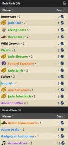 hearthstone-decklist-jade-druid