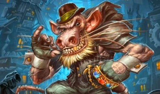 hearthstone-dirty-rat-artwork