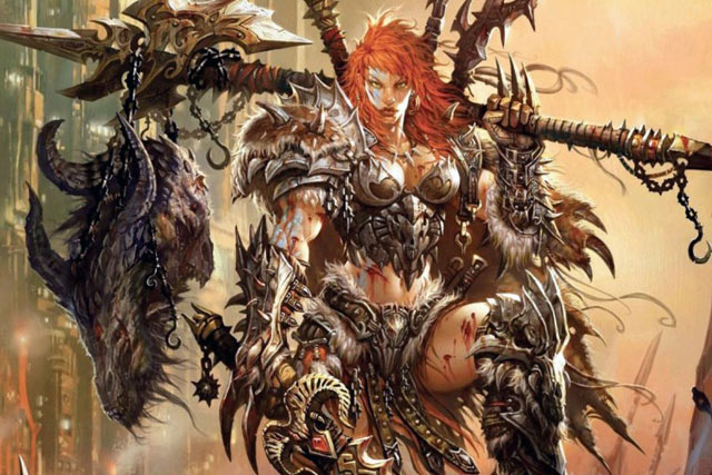 heroes-of-the-storm-sonja