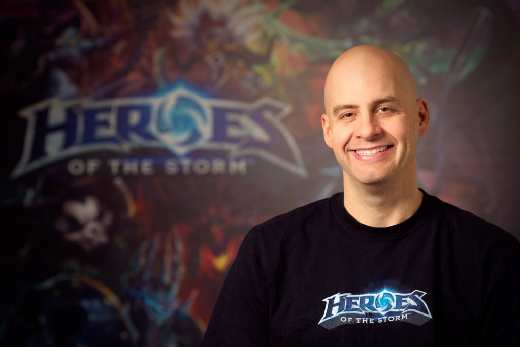 hots-ex-game-director-dustin-browder