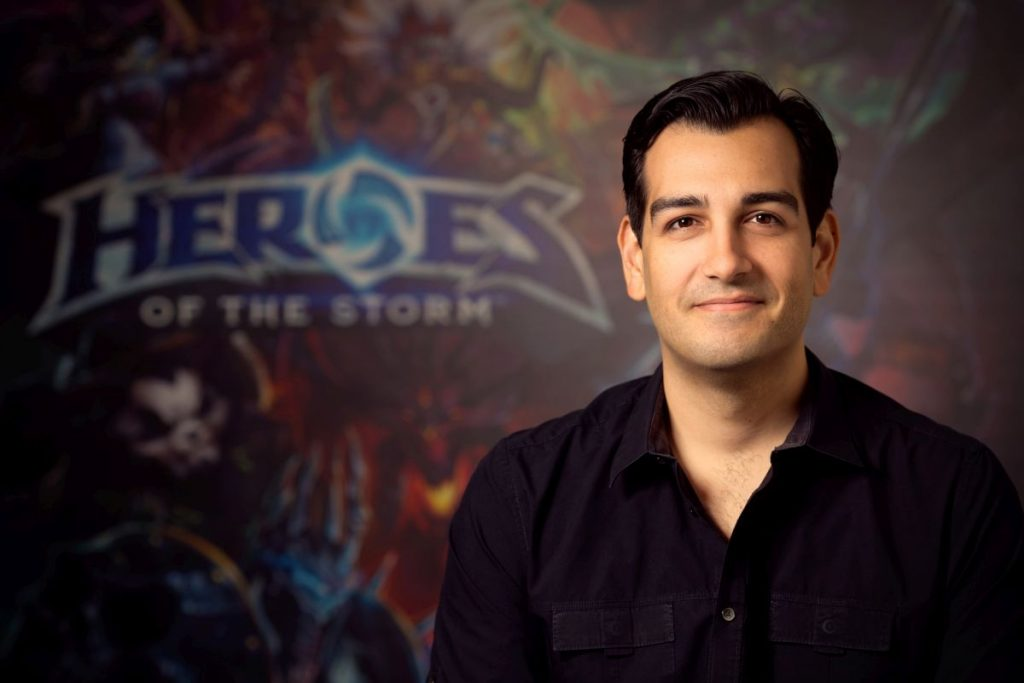 hots-game-director-alan-dabiri