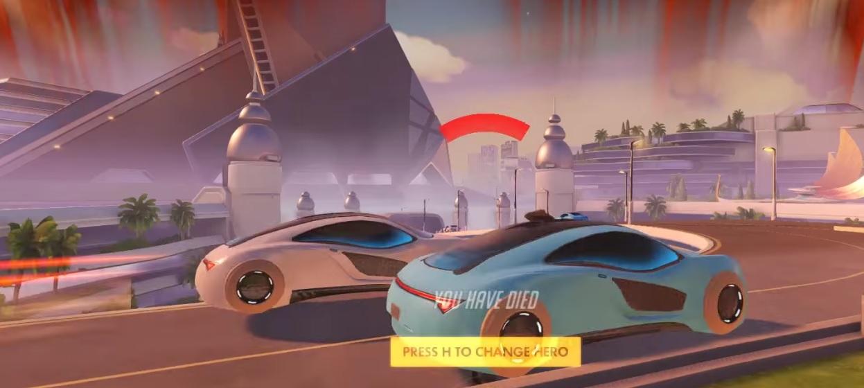 overwatch-car-runover