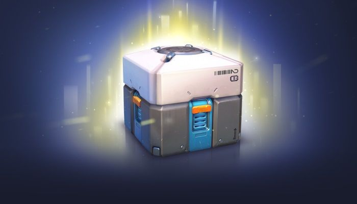 overwatch-lockbox
