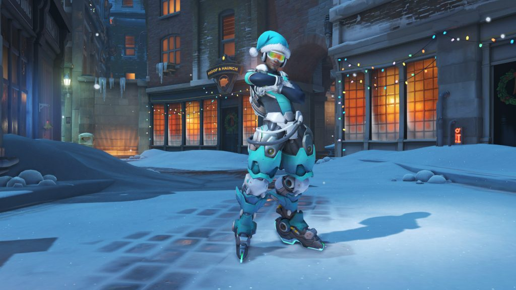 overwatch-skin-christmas-epic-lucio-andes
