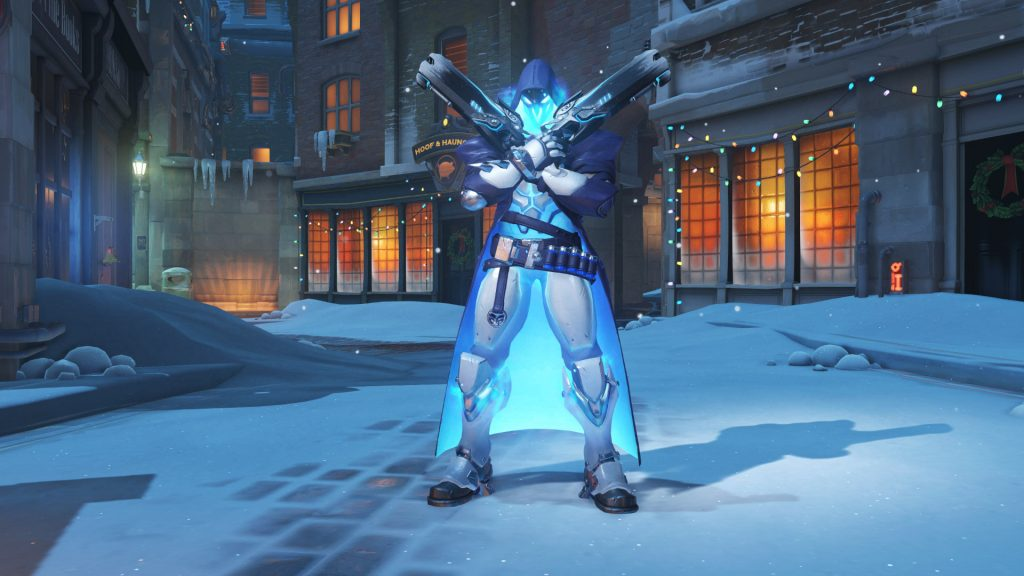 overwatch-skin-christmas-epic-reaper-shiver