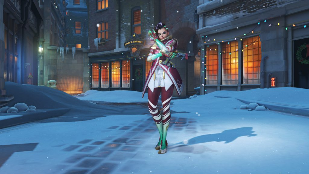 overwatch-skin-christmas-epic-sombra-peppermint