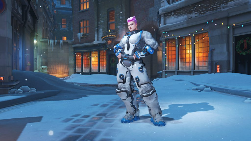 overwatch-skin-christmas-epic-zarya-frosted