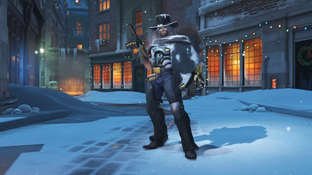 overwatch-skin-christmas-legendary-mccree-scrooge