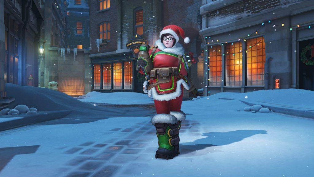 overwatch-skin-christmas-legendary-mei-mei-rry