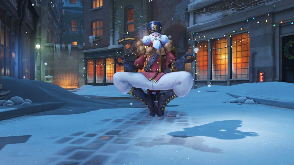overwatch-skin-christmas-legendary-zenyatta-nutcracker