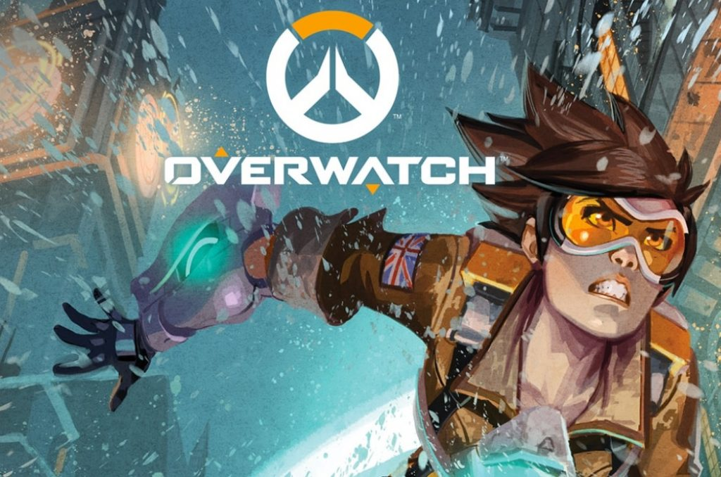 overwatch-tracer-comic-title