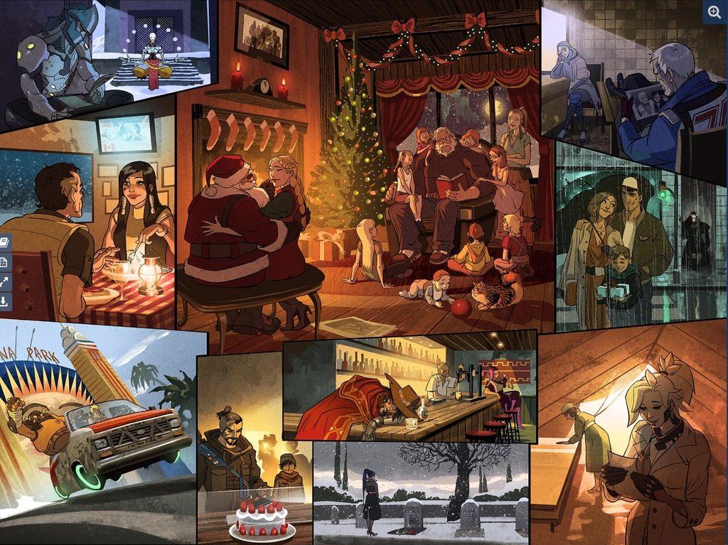 overwatch-weihnachten