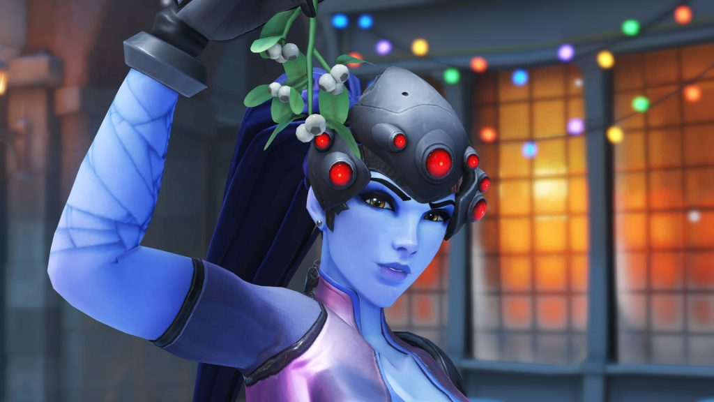 overwatch-widowmaker-mistletoe