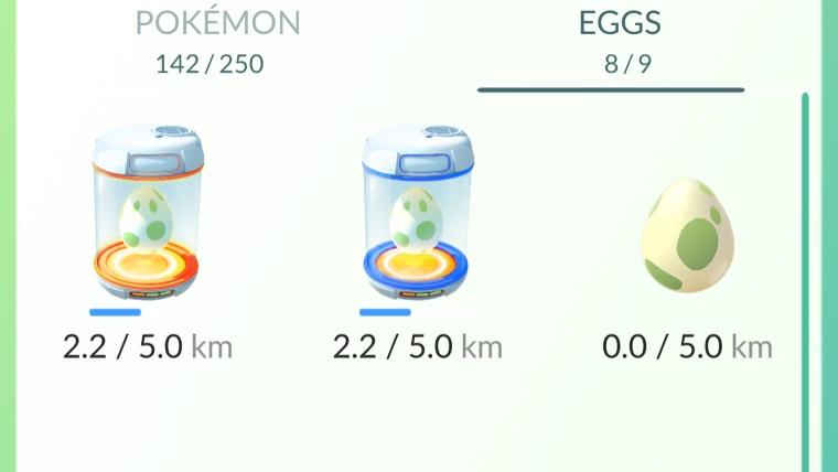 pokemon-go-eier