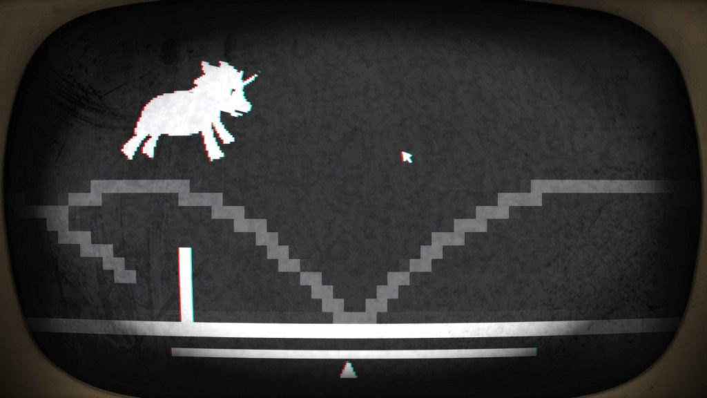 pony-island-jumping