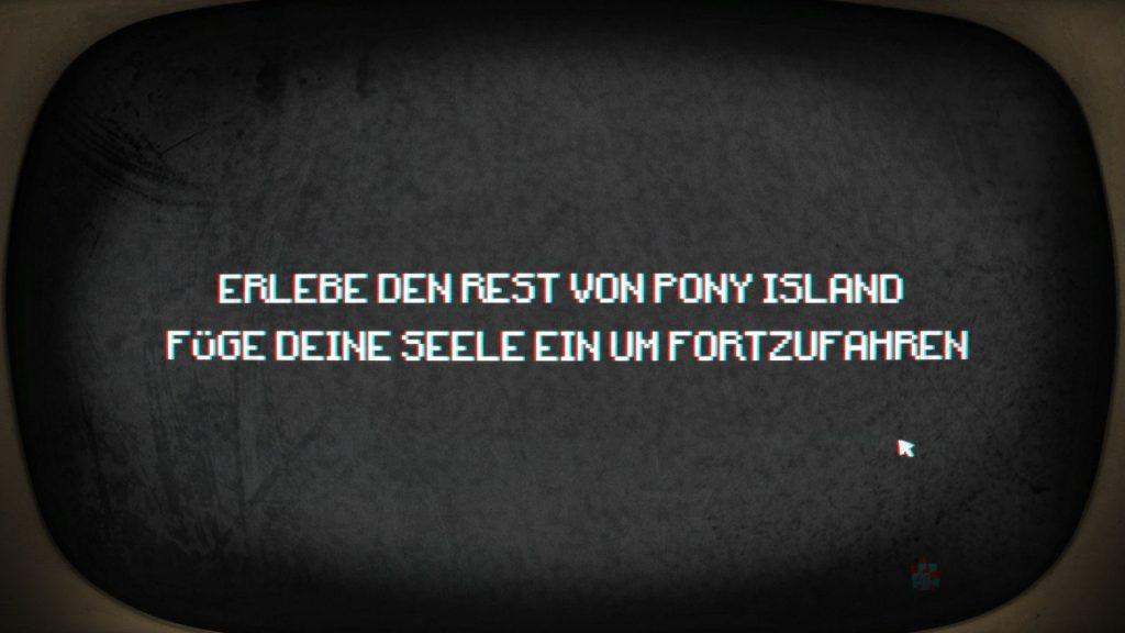 pony-island-seele-einfuegen