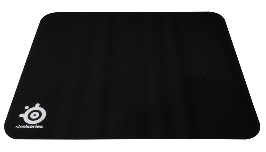 qck-black-1000x1000