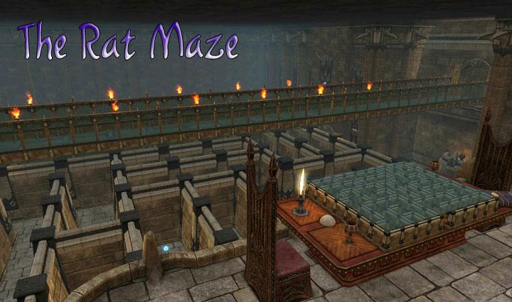 rift-toks-pg-rat-maze