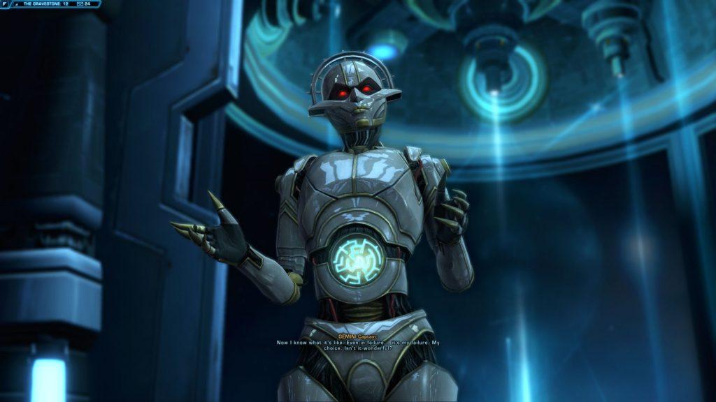 swtor-gemini-droid-captain