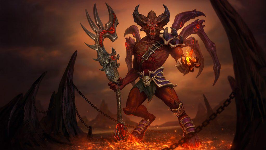 smite-anubis-demonic-pact