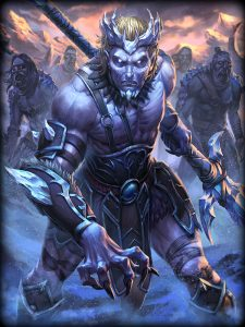 smite-god-card-chilling-grasp-ah-puch