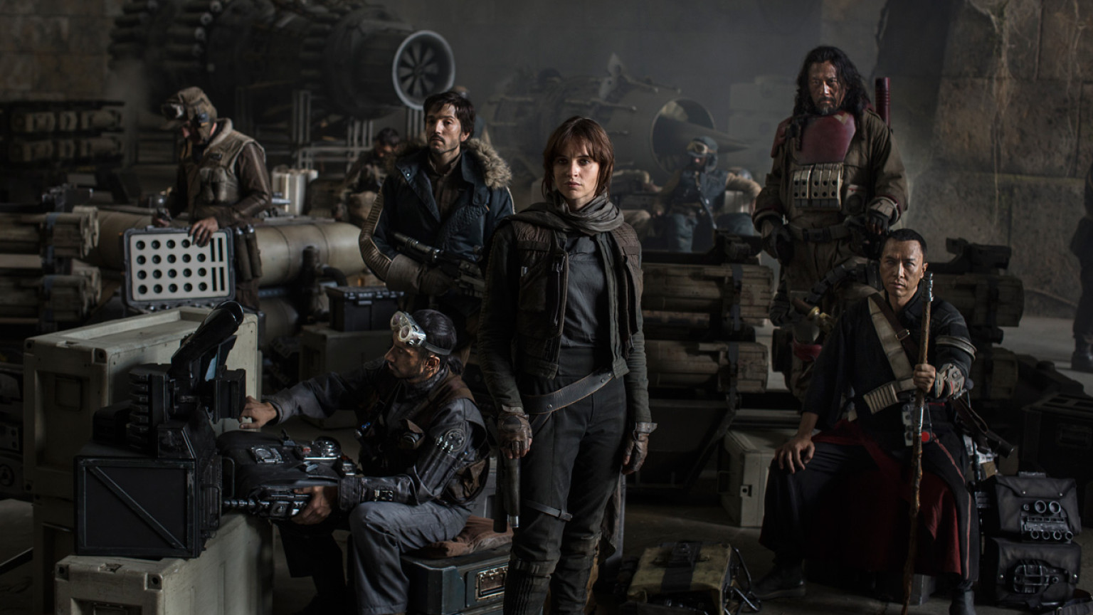 star-wars-rogue-one02