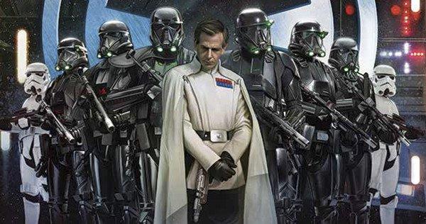 Gerücht: Entzieht Disney EA die Star Wars-Lizenz wegen Battlefront 2?