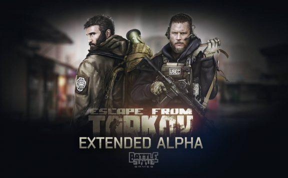 takorv-alpha