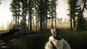 tarkov-woods