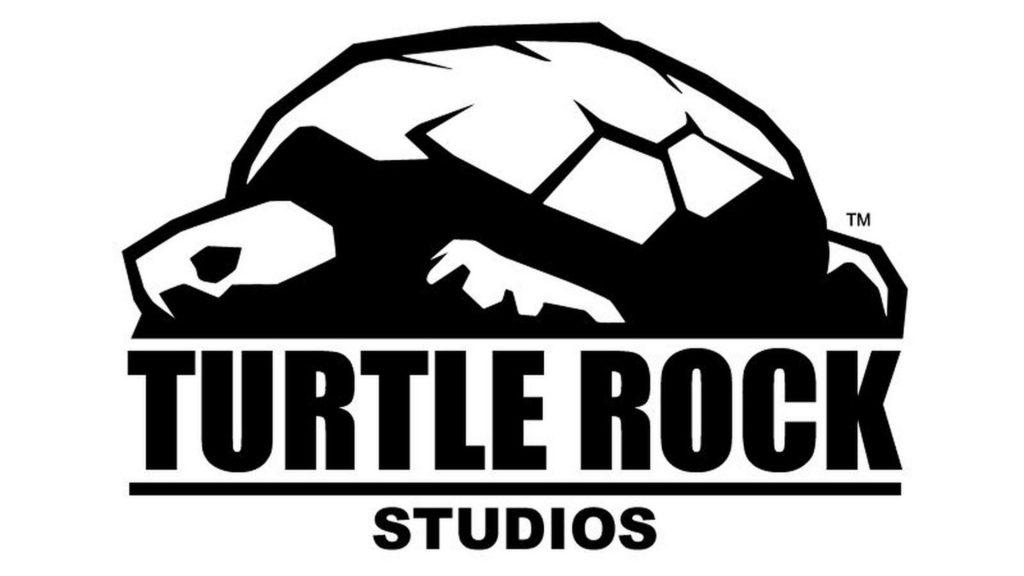 turtle-rock-studio-logo