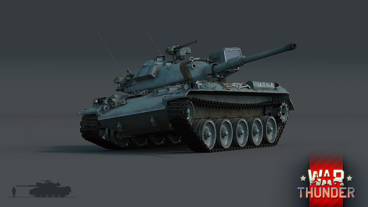 war-thunder-type74