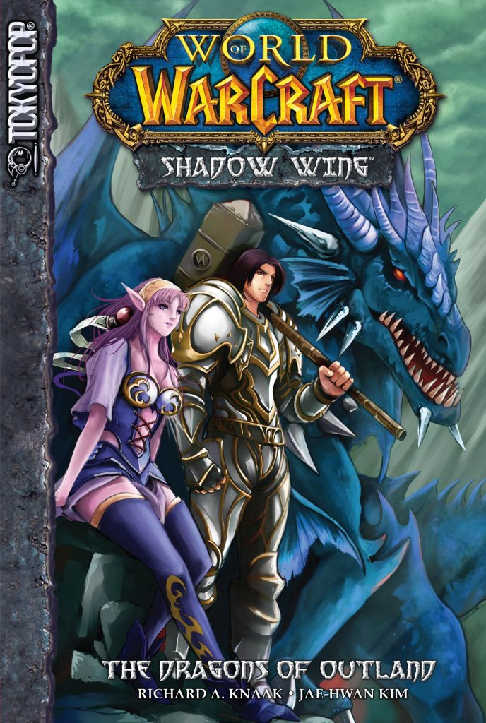 warcraft-manga-shadow-wing