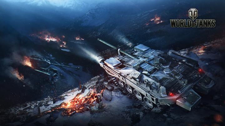 World of Tanks Schweden01
