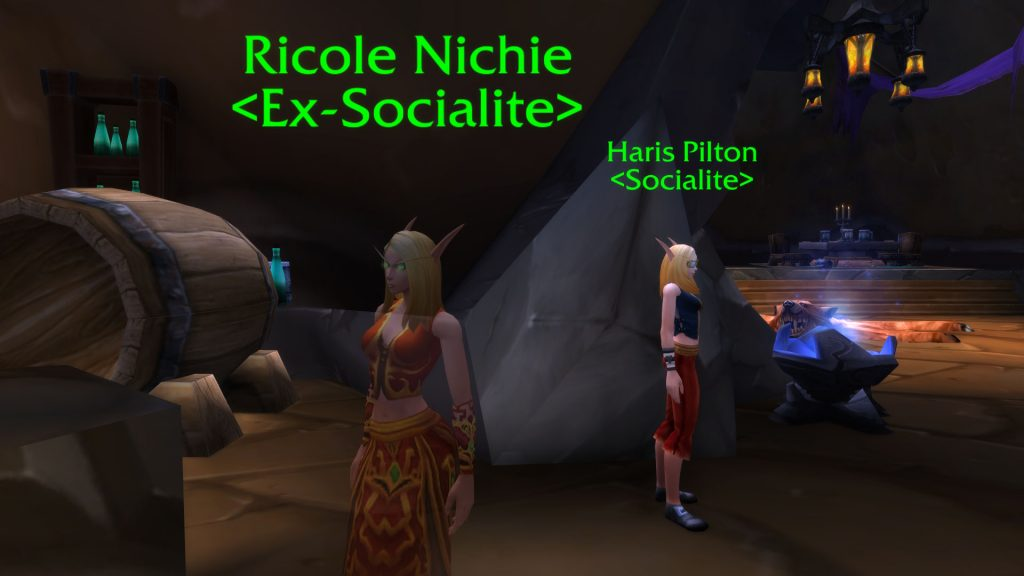 wow-haris-pilton-ricole-nichie-1