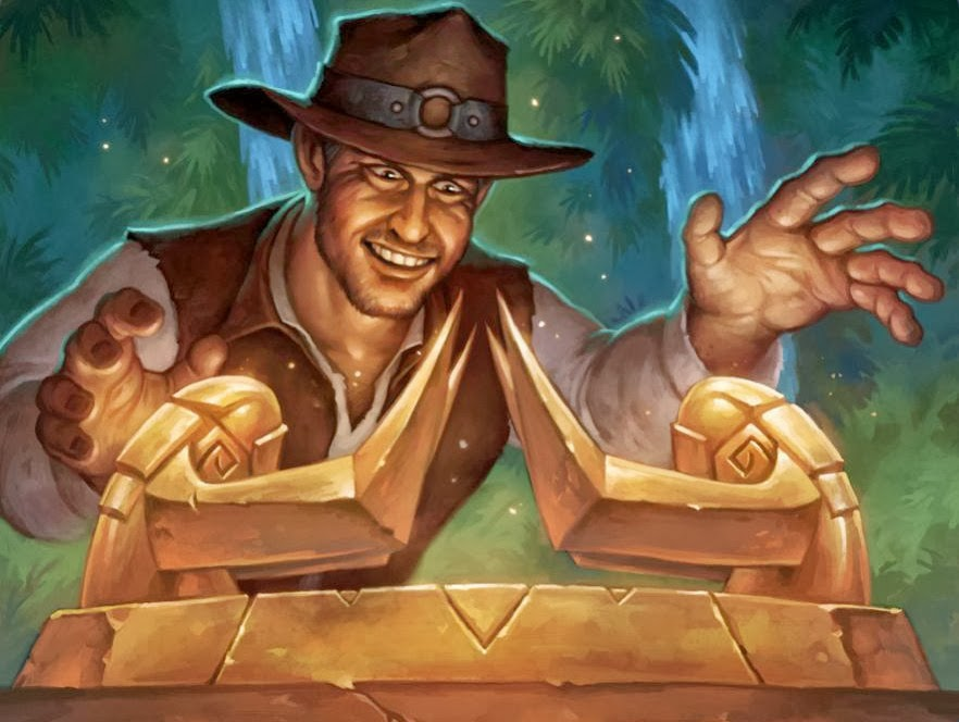 wow-hearthstone-harrison-jones