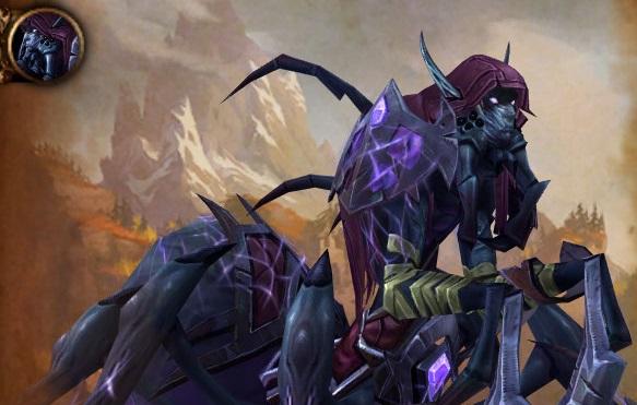 WoW: Legion – Alchemisten, aufgepasst! Zweiter Weltboss nur kurz aktiv