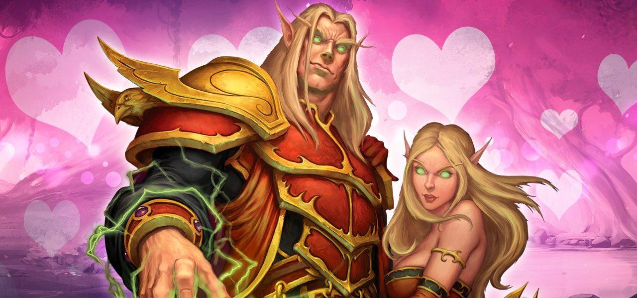 Cyrano Dating-Agentur Gooddrama